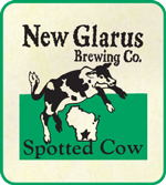 SpottedCow