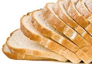 2-white-bread