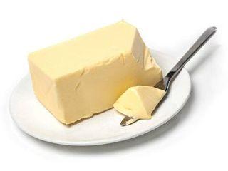 3-margarine
